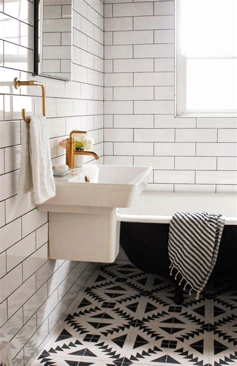 Floor Tile Patterns For Bathroom, Kitchen And Living Room. Bar Challenges Ideas. Homemade Vanity Table Ideas. Small Ideas For Bathrooms. Gay Bar Event Ideas. Apartment Ideas For College Students. Closet Book Nook Ideas. Small Bathroom Tile Examples. Zwinky Outfit Ideas 2013