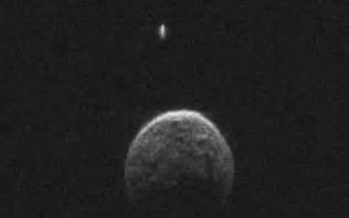 l ast 233 ro 239 de qui a fr 244 l 233 la terre avait une lune top