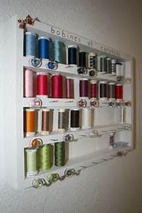 coin coutureb atelier de couture pinterest pieces de With bricolage a la maison 2 amenager mon atelier couture livres et autres sources