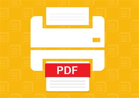 pdf printer for android 5 best pdf editors you should never miss