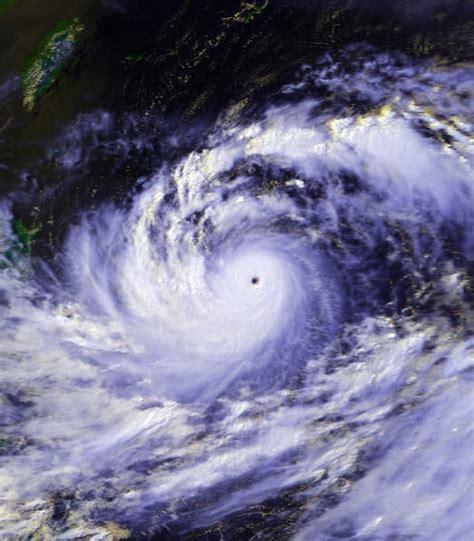 Typhoon Thelma (1987)