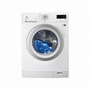 Comparatif Lave Linge Hublot : comparatif machine laver hublot lave linge ~ Melissatoandfro.com Idées de Décoration