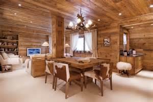 wood interior homes rustic wood interiors charming distressed wood decor