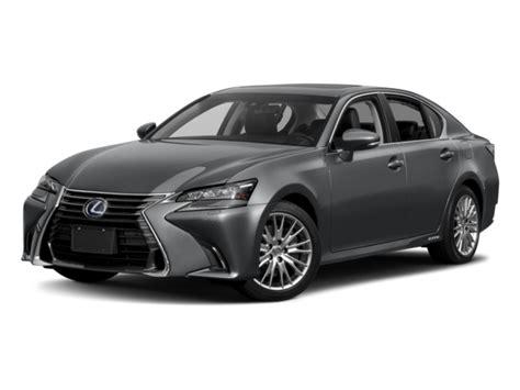 lexus thailand car insurance thailand for lexus gs450h class 1 2 3 3