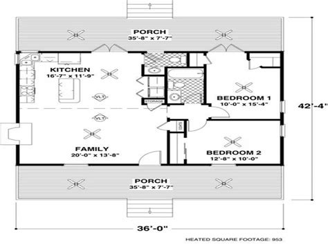open house plans with photos best small open floor plans small house with open floor
