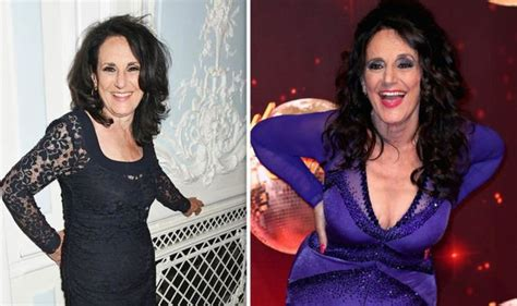 lesley joseph husband married express feather birds she