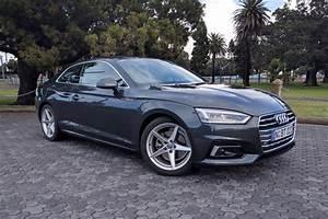 Audi A5 Coupé : audi a5 coupe 2 0 tfsi s tronic 2017 review weekend test carsguide ~ Medecine-chirurgie-esthetiques.com Avis de Voitures