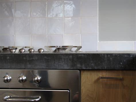 strak interieur utrecht landelijk strakke keuken interieur showhome nl