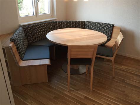 Eckbank Rund Modern eckbank rund modern wohn design