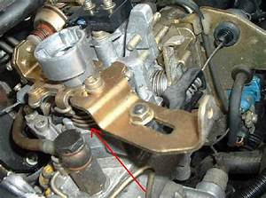 Dieseliste Pompe Injection : vibration du moteur et fum e blanche lors du d marrage page 2 citro n m canique ~ Gottalentnigeria.com Avis de Voitures