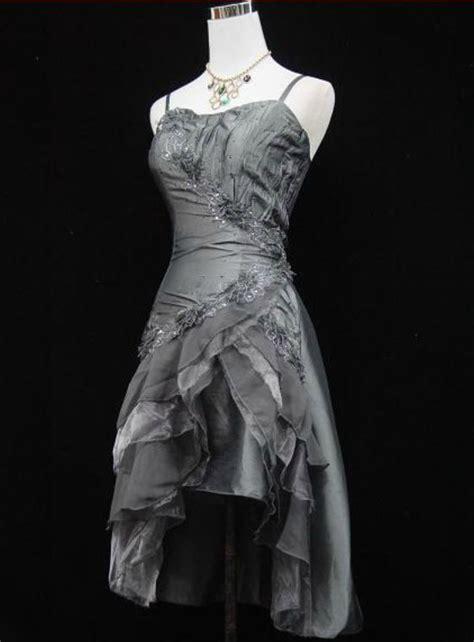 robe grise et fushia pour mariage la mode des robes de robe de soiree grise et fushia