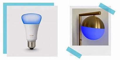 Philips Hue Smart Bulbs Bulb