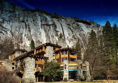 ahwahnee dining room corkage fee 100 ahwahnee dining room the majestic everything new is