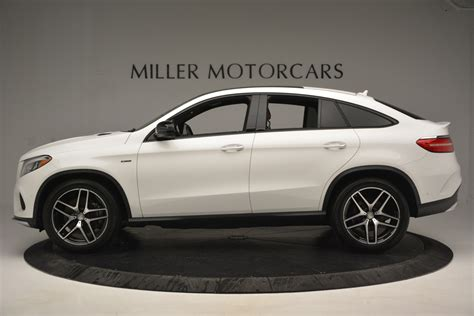 Build your 2021 gle 450 4matic suv. Pre-Owned 2016 Mercedes-Benz GLE 450 AMG Coupe 4MATIC For Sale () | Miller Motorcars Stock #W655A