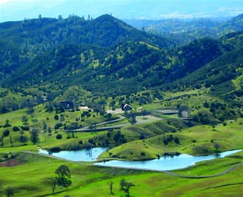 For Sale California by Northern California Cattle Ranches For Sale California