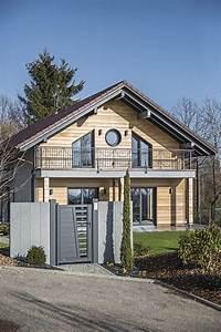 Fertighaus Aus Frankreich : haus am genfer see weberhaus fertighaus ~ Lizthompson.info Haus und Dekorationen