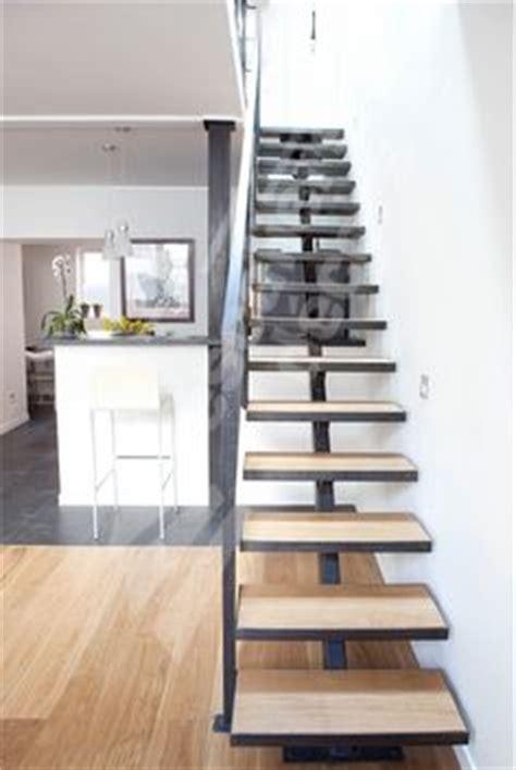 Escalier Fontanot Slim by Knax H 228 Ngare Med 4 Krokar I Vitt Loco V 229 Lamagasinet