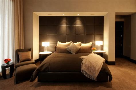 Small Bedroom Colors And Designs With Romantic Interior