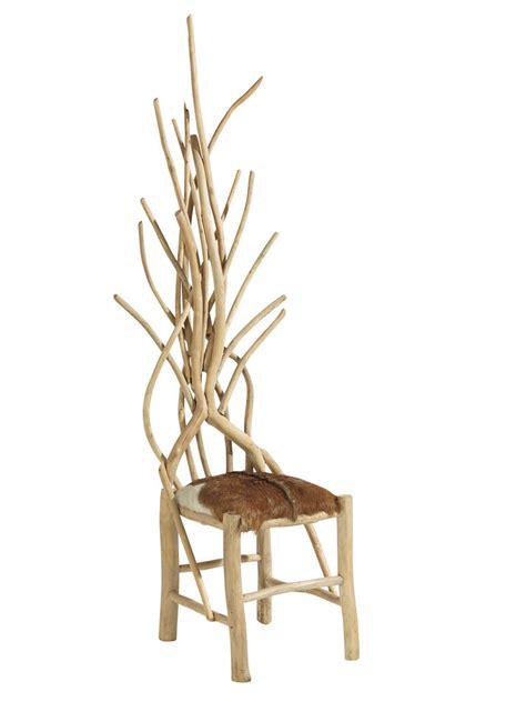 la chaise de bois déco d 39 helline