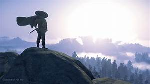 Ghost, Of, Tsushima, Photo, Mode, Gallery, And, Tips, Guide
