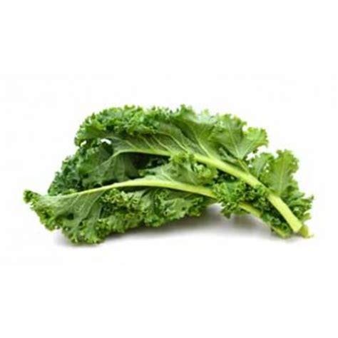 cuisiner le choux chou kale bien cuisiner interfel les fruits et