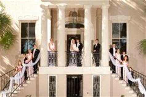 wedding venues  augusta ga  pinterest catering