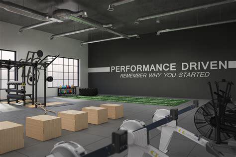 hold strong fitness munich 2018 2019 crossfloor