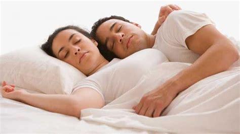 makan dan berjalan ke dapur kenali 5 gangguan tidur yang kadang bikin merinding bangka pos