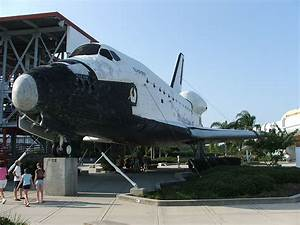 Space Shuttle Independence - Wikipedia