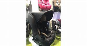 Abc Maxi Cosi : maxi cosi convertible car seat canopy new kid and baby ~ Kayakingforconservation.com Haus und Dekorationen