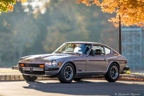 Datsun Z by Here S Why I Fell In With The Datsun 280z Petrolicious