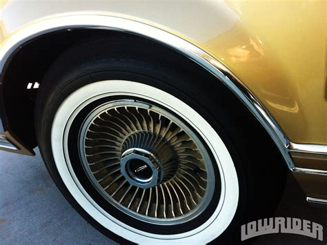 modern white wall tires 28 images white wall tires the real thing lowrider magazine white