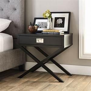 Our, Best, Bedroom, Furniture, Deals