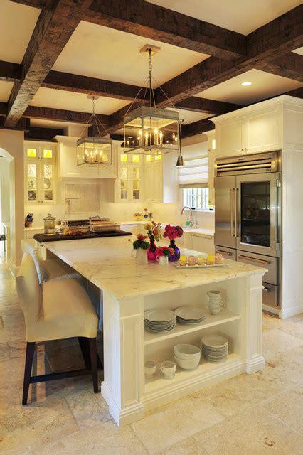 refrigerator kitchen cabinets see through refrigerators to go bare 1813