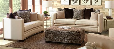 Decor Your House With Some Elegant Home Furniture