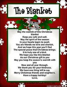 christmas nail poem  remember  true meaning
