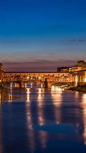 wallpaper florence italy tourism travel