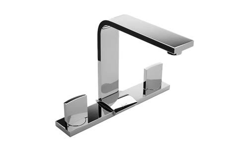 pictures of kitchen faucets and sinks targa widespread lavatory faucet bathroom graff 9109