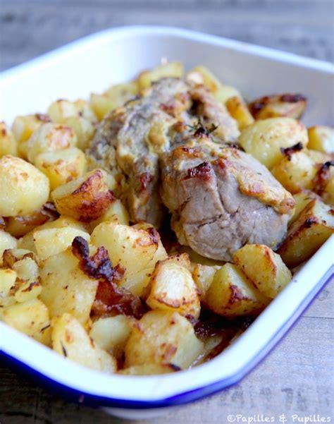 cuisiner filet de sole cuisiner le filet mignon de porc 28 images savoureux