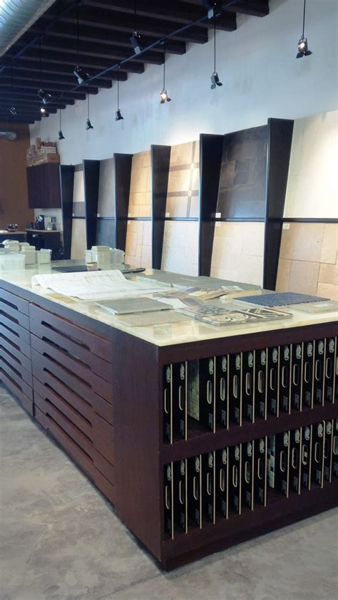 42 best images about showroom display on tile