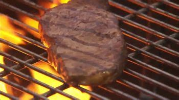 yoshi copper grill mat tv commercial great grilled flavor ispottv