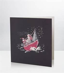 Christmas Decoration - Harrods Photo (16186482) - Fanpop