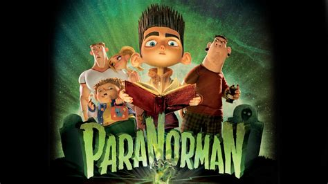 paranorman  wallpapers hd wallpapers id