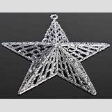 Silver Glitter Stars | 550 x 422 jpeg 39kB