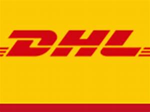 Dhl Express Online : dhl express launches on demand delivery the economic times ~ Buech-reservation.com Haus und Dekorationen