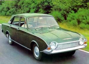 ford corsair  car specifications auto technical