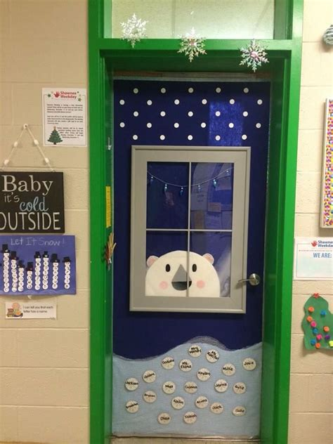 best 25 classroom door ideas on 121 | c6cb5e724acbf725e86d9ce95a6bbf40 classroom window ideas preschool classroom decor