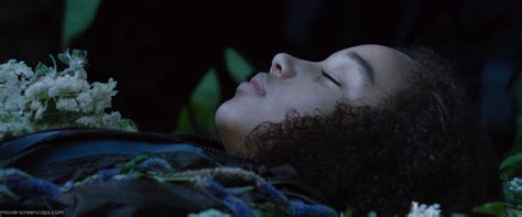 how was rue in the hunger rue the hunger games wiki pictures