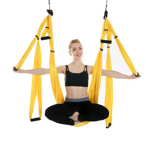 Anti Gravity Swing by Anti Gravity Swing Mexten Product Is Of High Quality