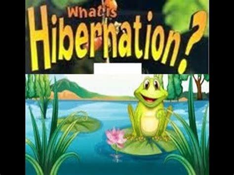 hibernation definition for toddlers kindergarten 960 | 4f5c8ef0bfa329c9b1622f795dd1d98f